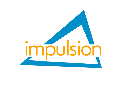 Logo Impulsion