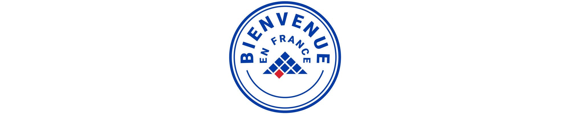 Label « Bienvenue en France »