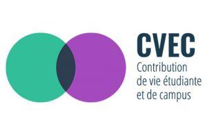 Logo CVEC