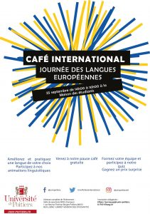 Cafe-International-septembre-2020